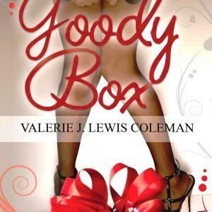 The Forbidden Secrets of the Goody Box